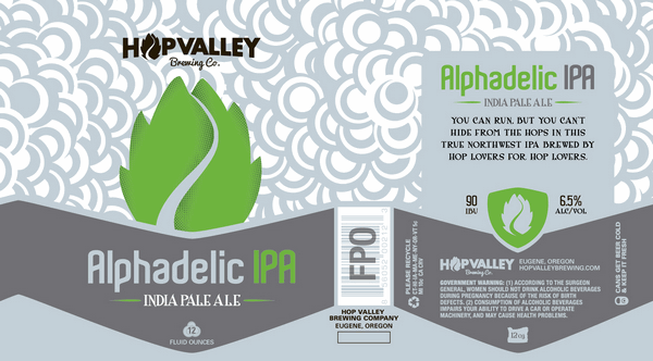 What are you drinking right now?-130008-hvbco-alphadelic-ipa-can.png
