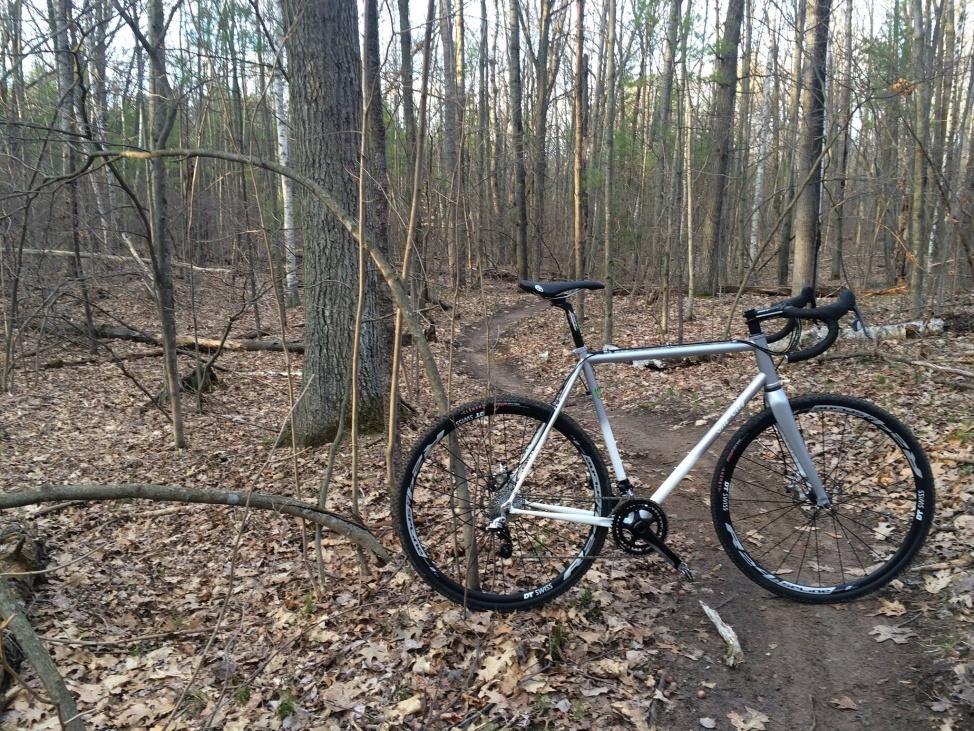 Cross Bikes on Singletrack - Post Your Photos-13002454_10100435370700487_8557482015010057912_o.jpg