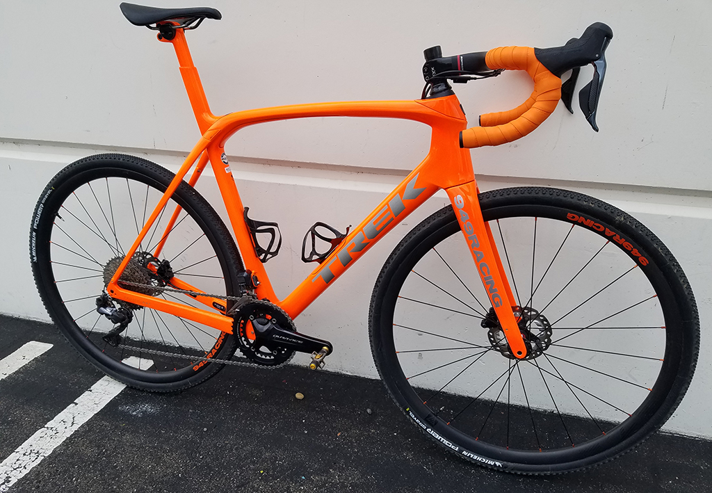 Post Your Gravel Bike Pictures-1301429d1577491729-2020-domane-slr-gravel-build-2020_domane_proendurance_60cm_1.jpg