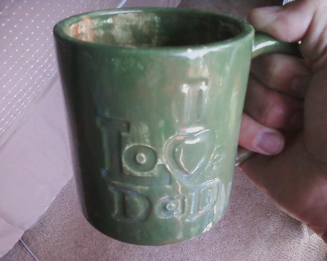 Cool mugs?-130326_0001.jpg