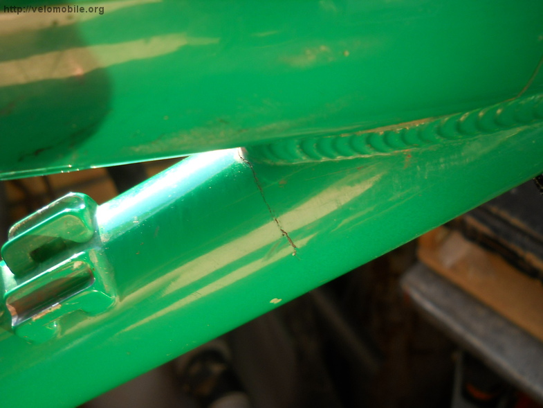 Covert V1.5 - Chainstay broke at weld-130579017.jpg