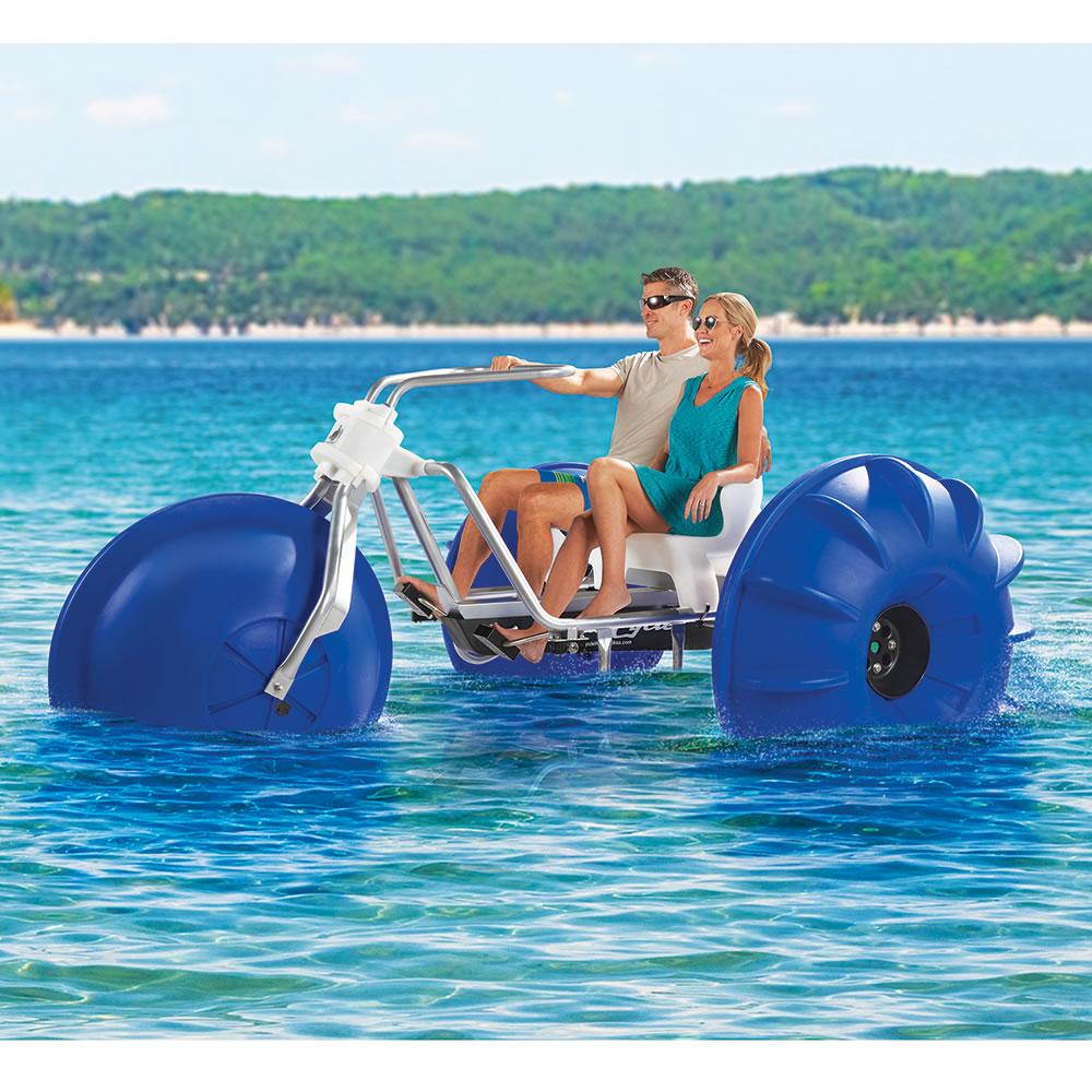Ideal bike for Waterdog Lake-13059_1000x1000.jpg