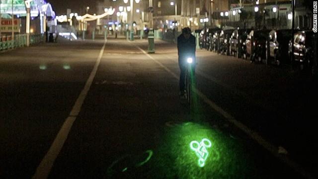 The Blaze - Laser Projection Light (Road light)-130912121102-blaze-bike-light-horizontal-gallery.jpg
