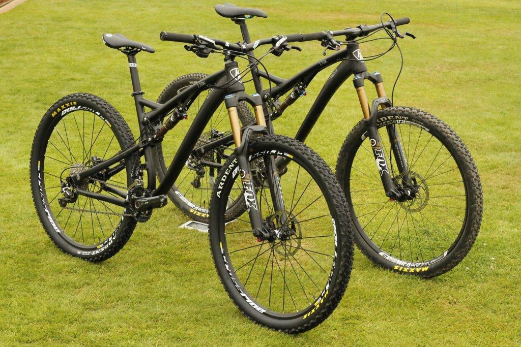 Will Switchback bikes make it?-130x-blkcomplete.jpg