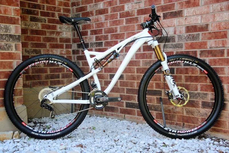 Will Switchback bikes make it?-130x-whtcomplete-1-.jpg