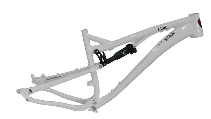 Will Switchback bikes make it?-130x-whtfinal1.jpg