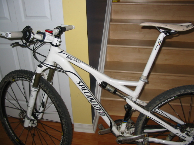 How to : Extend a 400mm seatpost-131-3171_img.jpg