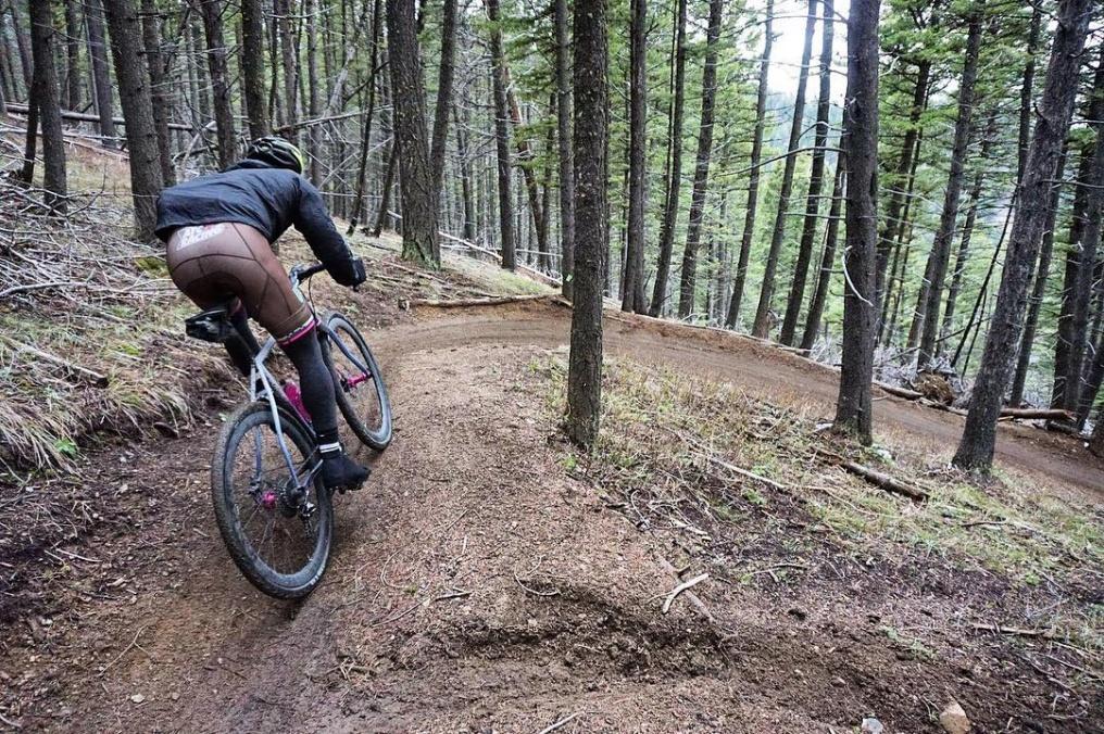 Cross Bikes on Singletrack - Post Your Photos-13109107_579595858866514_145937153_n.jpg