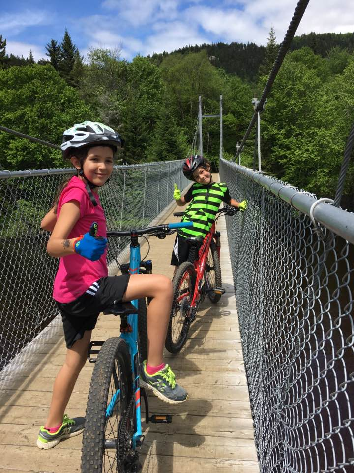 Kid's Mountain or Road Bike Ride Picture Thread-13240616_10154065283900999_300669165135251656_n.jpg
