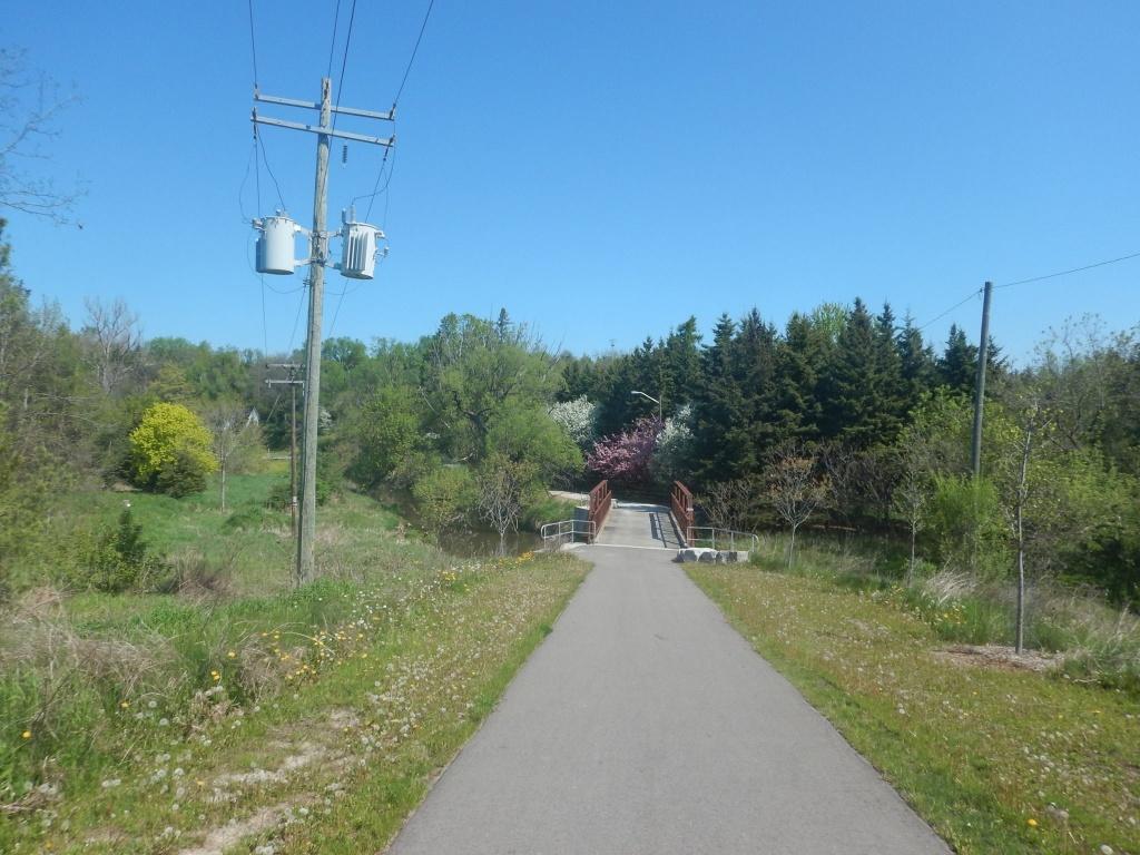Bridges of Eastern Canada-13243831_1762797513964692_8045326877495602826_o.jpg