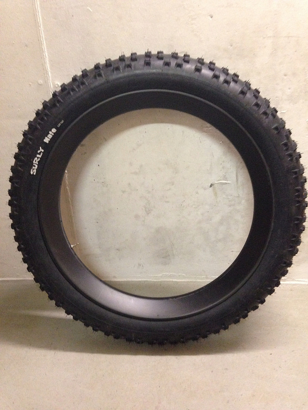 Light-Bicycle fat 90mm carbon rim.-13250595753_3d0edd6b7b_c.jpg