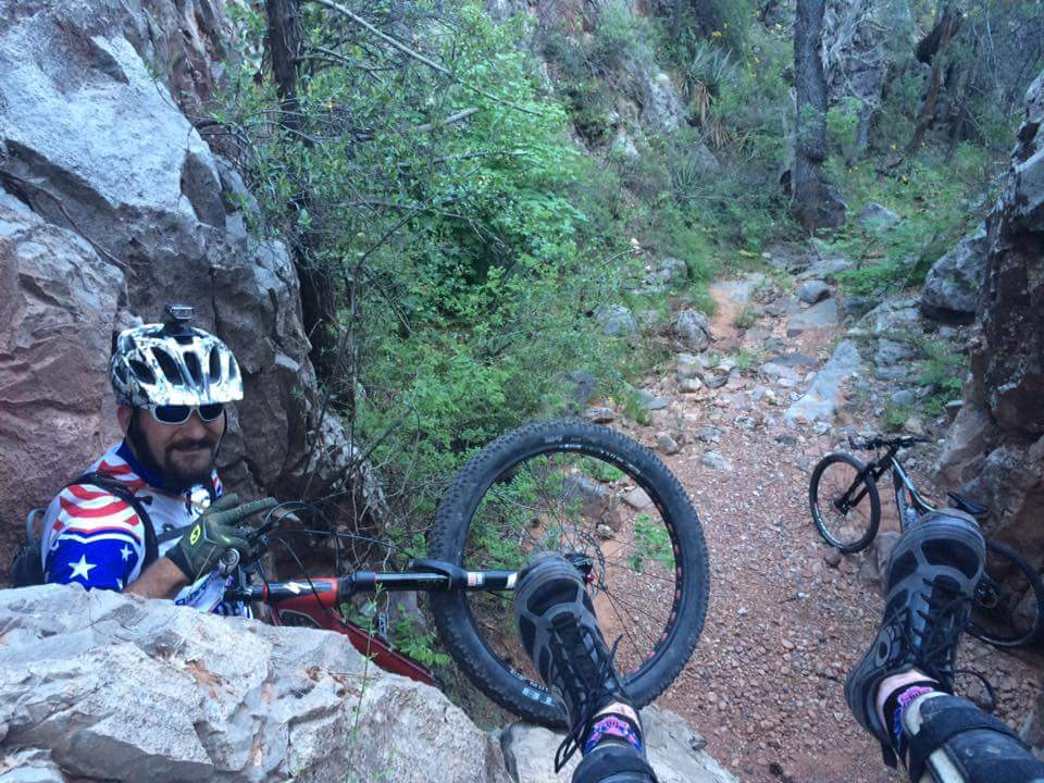 Payson Area / Tonto Forrest trail suggestions-13254596_10154228766437803_5089517740088625043_n.jpg