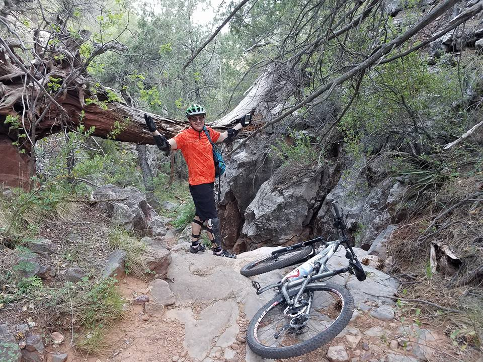 Payson Area / Tonto Forrest trail suggestions-13263835_10154227871572803_4790323552208136518_n.jpg