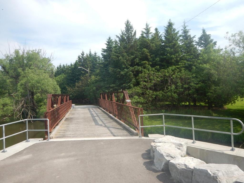 Bridges of Eastern Canada-13320892_1765204127057364_4941592726404955107_o.jpg