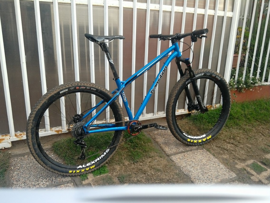 TransAM 29er with 27.5+ wheels/tires-13389175_10208792084253365_718822020_o.jpg