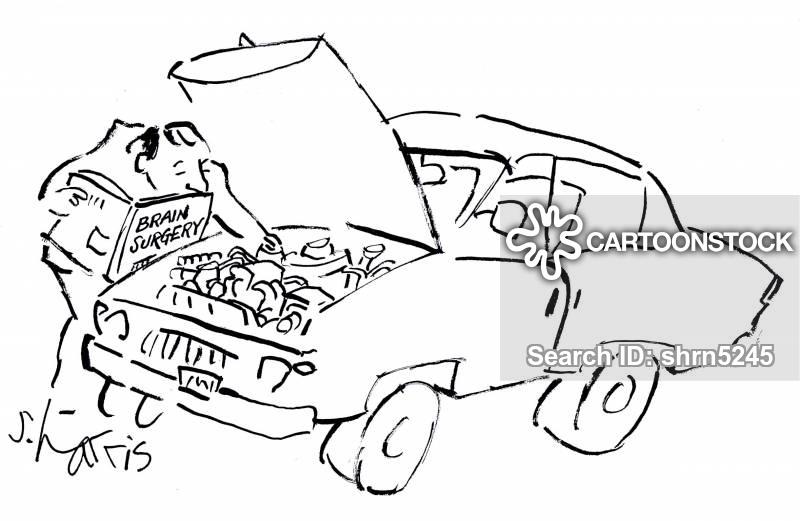 Wrenching on cars.-133a7175-7d3e-4fc7-94e9-fda94d609ab6.jpeg