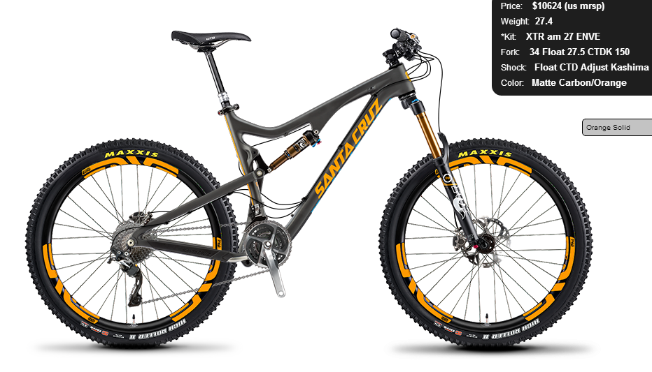 Which bike?-134124314134.png