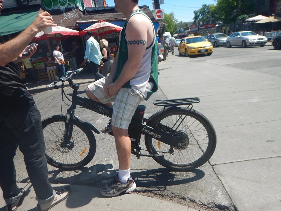 E-Bike Pic Thread-13417415_1770414473202996_8278442147520749661_n.jpg