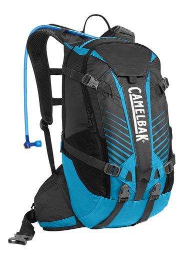 Back Protector Backpack-1343_charcoal_atomic_blue_l.jpg