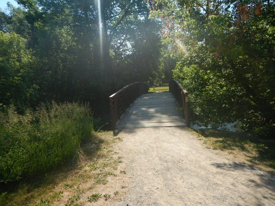Bridges of Eastern Canada-13494893_1776320205945756_9013532045398334642_n.jpg