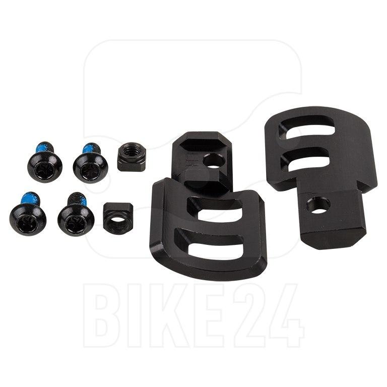 XT I-spec II shifter with I-spec B brakes, solution.-135018_00_d.jpg