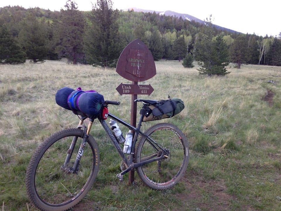 Bike + trail marker pics-13507044_129301820828069_4942766540734958020_n.jpg