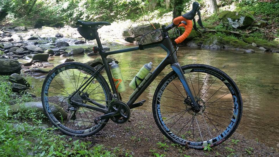 Post Your Gravel Bike Pictures-13507160_10154277498064291_6969735445329823587_n.jpg