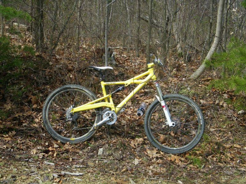Monday's Ride-13514.jpg