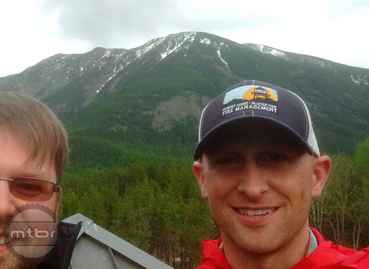 Mountain biker killed by bear @ Glacier-13516699_10206626848097154_6697335724267077056_n.jpg