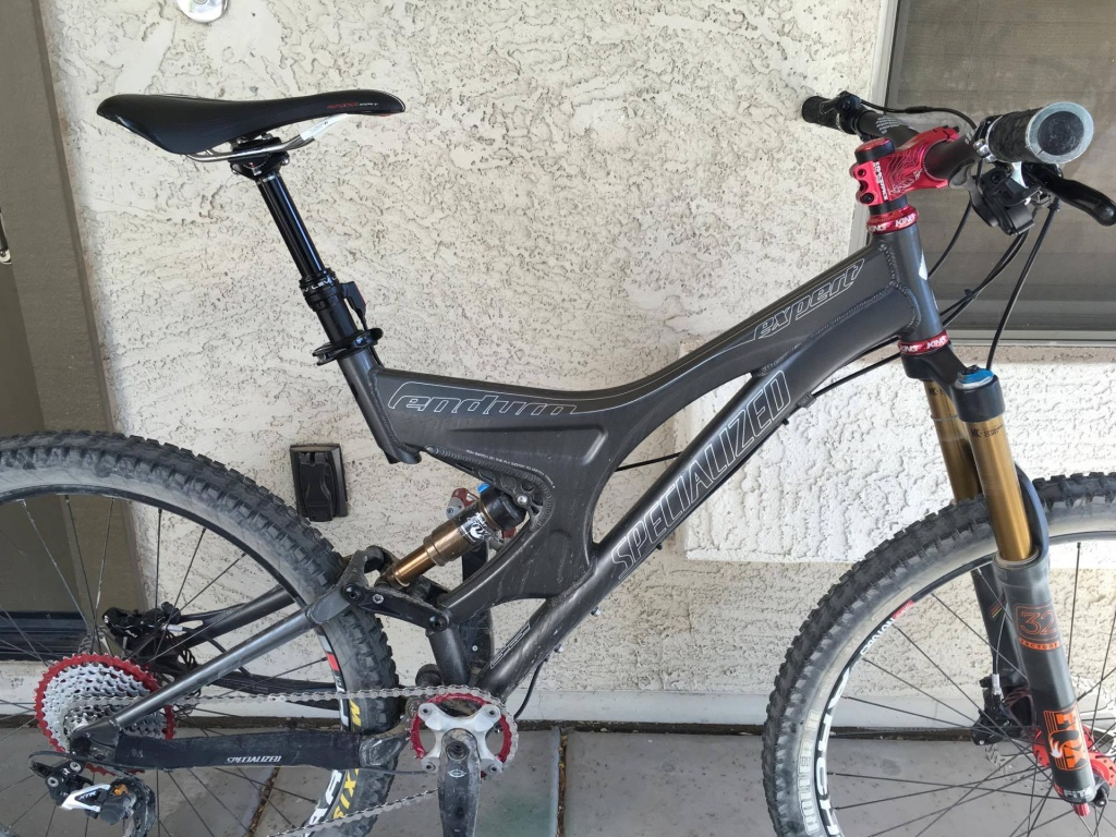 What's The Latest Thing You've Done To Your Specialized Bike?-13523698_10209671161686295_1709746486_o.jpg