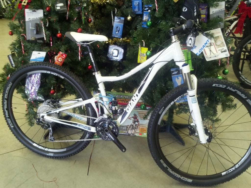 2013 Giant Anthem X29er 4 W (womens)-1356035271477.jpg