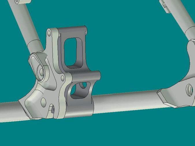 2012 Fatback-135mm-adapter-standard-drops_081111.jpg