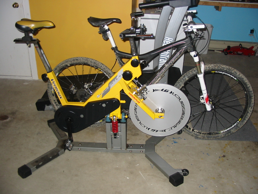 The ultimate indoor winter trainer (xpost)-136-3666_img.jpg