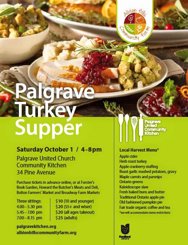 Oct 1st Turkey dinner ride-13606579_1163310727024340_4402769417085378537_n.jpg