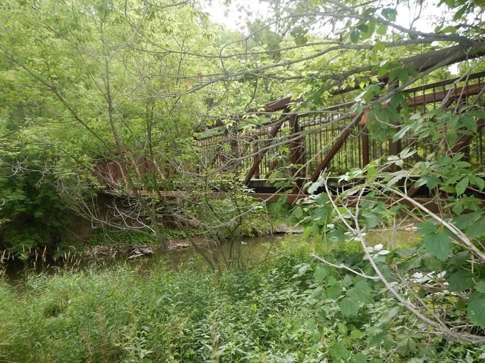 Bridges of Eastern Canada-13612129_1787443688166741_6582146328004218501_n.jpg