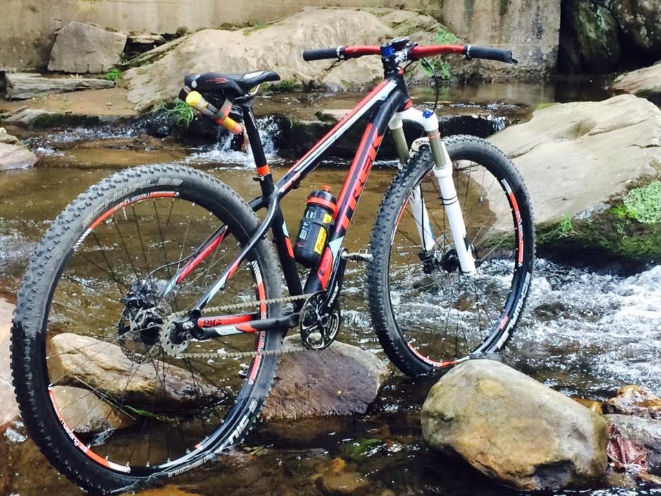 Best bike for Pisgah trails-13615219_1211954682202650_5085669607488348638_n.jpg