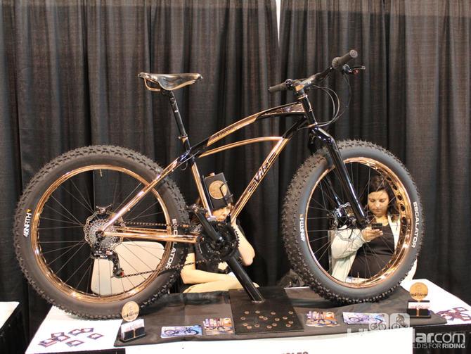 Vice Cycles Lincoln-1361677529077-1e7d82xnv5f2c-670-75.jpg