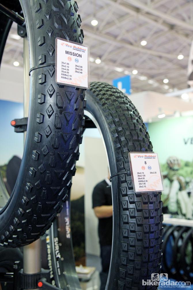 New Vee Rubber tyre options :)-1365692995893-1j7l6qzvp1ci4-670-75.jpg
