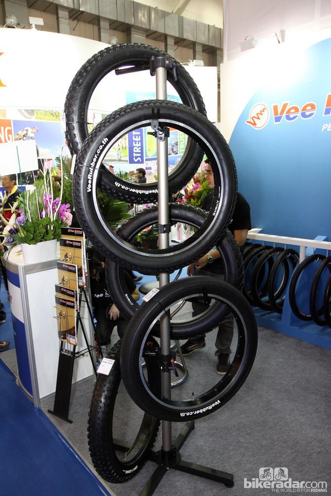 New Vee Rubber tyre options :)-1365693096755-1dbc7qfll2rl4-670-75.jpg
