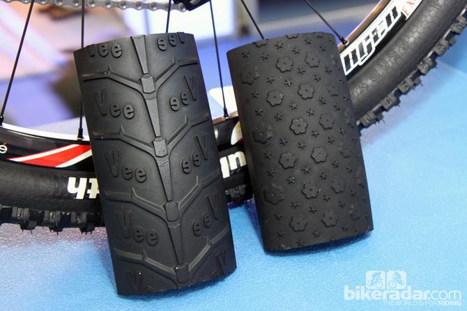 New Vee Rubber tyre options :)-1365693096762-u76uz0zgahn2-670-75.jpg