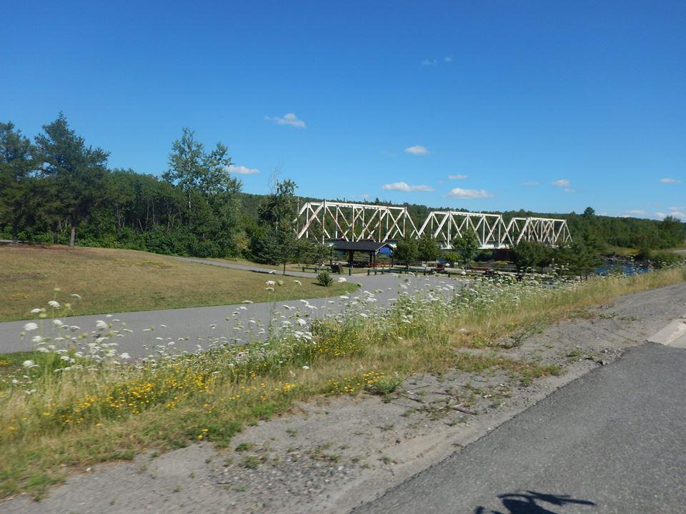 Bridges of Eastern Canada-13686780_1790698861174557_5281311743817414470_n.jpg