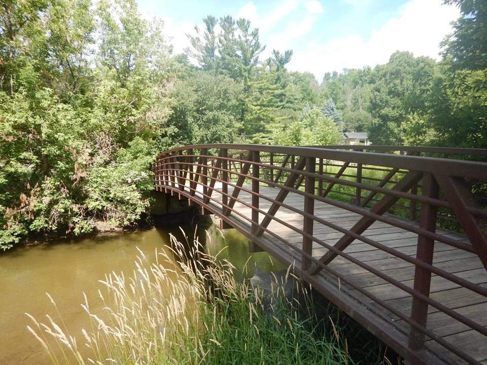 Bridges of Eastern Canada-13692458_1784441711800272_5716828618659493283_n.jpg