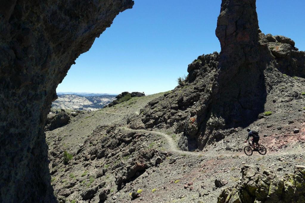 Thunder Mountain / Horse Canyon-13692826_1341814409180866_5733081081166468428_o.jpg