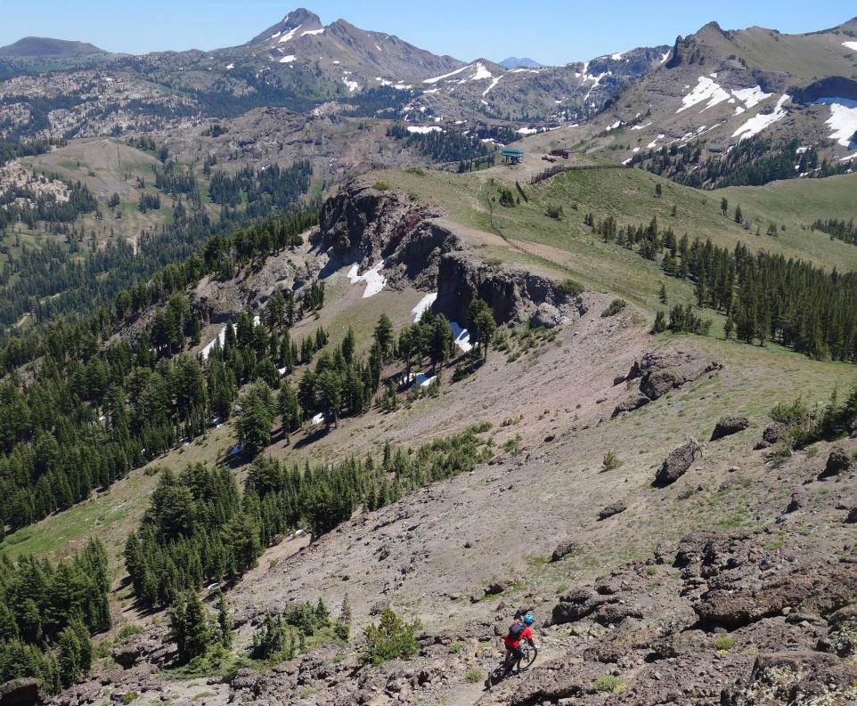 Thunder Mountain / Horse Canyon-13692980_1138041802935355_3346980580990643638_o.jpg