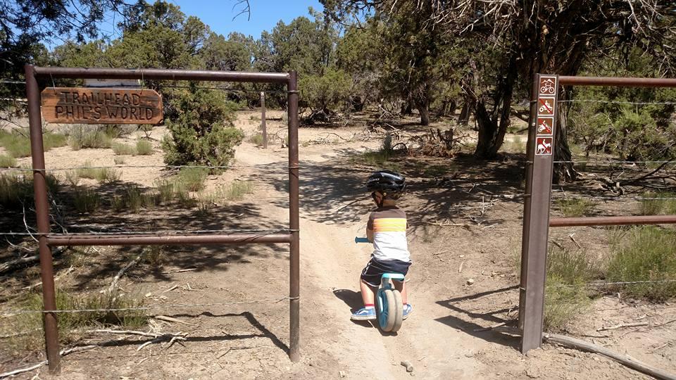 Bike + trail marker pics-13696998_10154336675802838_2823857717460699719_n.jpg