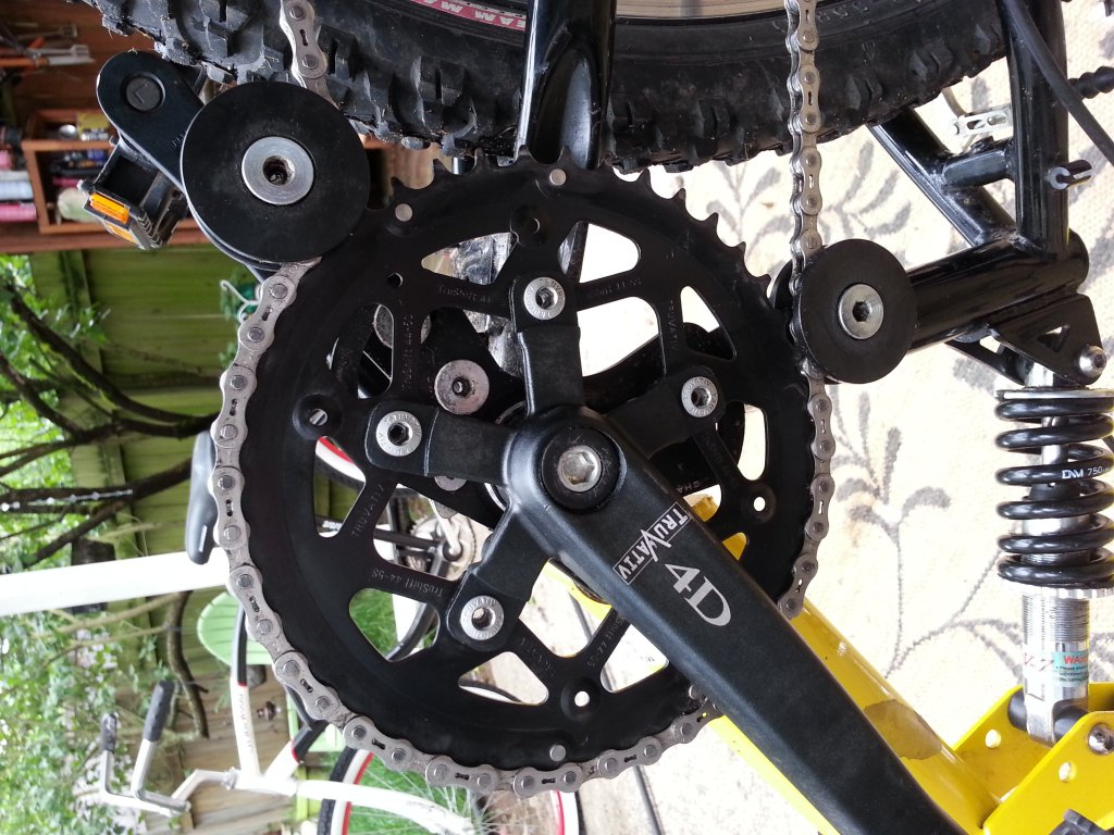 Truvativ 4D Cranks with single sprocket and pulleys...are these any good?-1369760167311.jpg