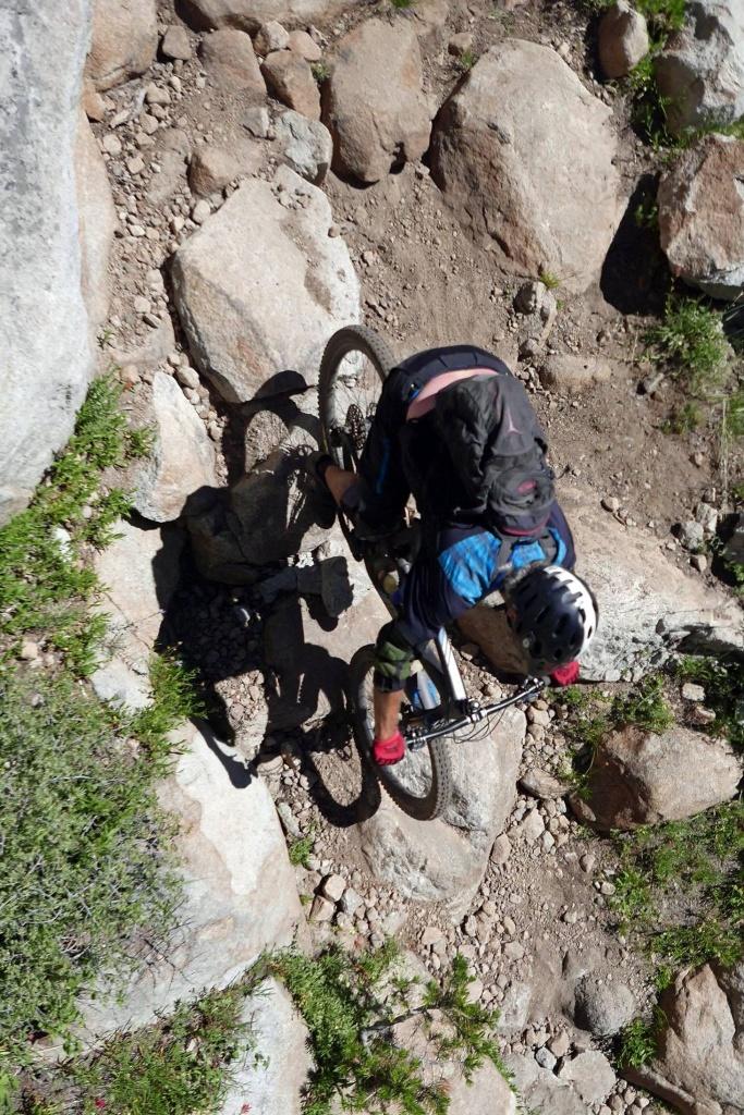 Thunder Mountain / Horse Canyon-13698238_1341814992514141_1607155240102105117_o.jpg