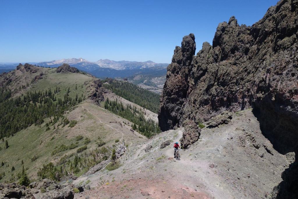 Thunder Mountain / Horse Canyon-13719479_1138041712935364_6039098277553981978_o.jpg