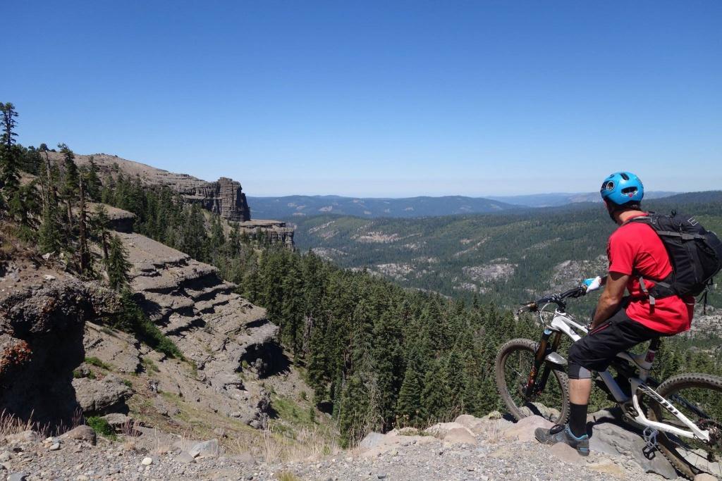 Thunder Mountain / Horse Canyon-13725093_1138041322935403_5862684236829467616_o.jpg