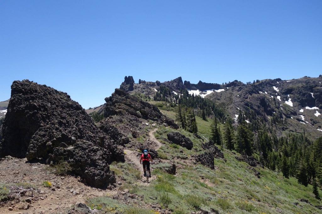 Thunder Mountain / Horse Canyon-13731869_1138041542935381_5297723559219387112_o.jpg